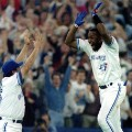 08 longest championship droughts Toronto Blue Jays