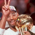 09 longest championship droughts Houston Rockets