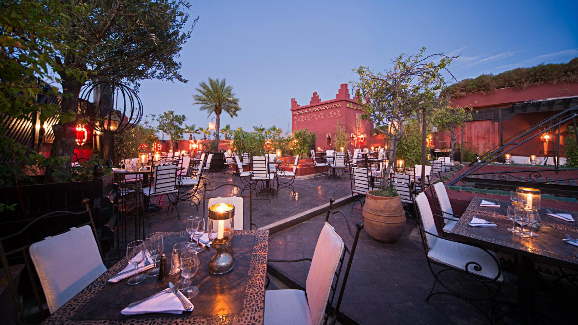 eef76d0318 49 stunning rooftop bars and restaurants
