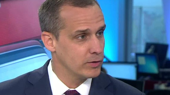 corey lewandowski full intv trump campaign manager fired bash wolf_00142420.jpg