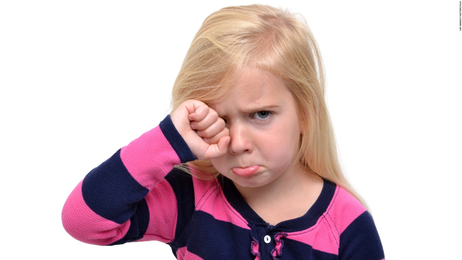 Spoiled child - how to react correctly How not to grow a spoiled child