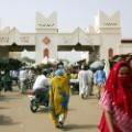03 Cost of Living N'Djamena
