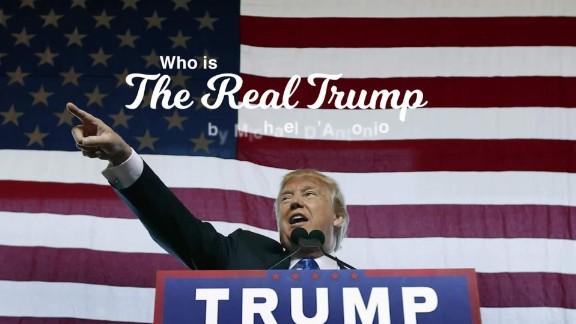 D'Antonio Who is the Real Donald Trump origwx JM_00001226.jpg