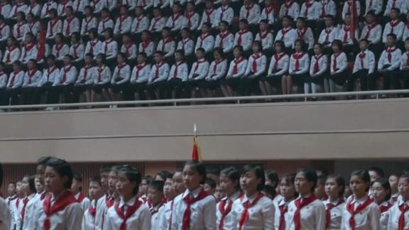 north korea propaganda film todd dnt tsr_00000007.jpg