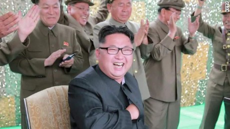 north korea successful missile test starr dnt tsr_00000206