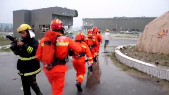 china tornado jiang lklv_00005516.jpg