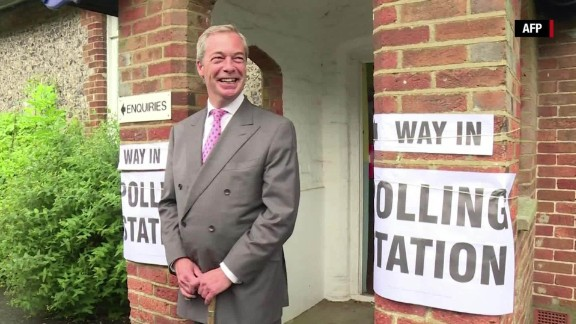 uk europe referendum in 90 seconds orig_00002022.jpg