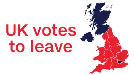 Brexit News,latest brexit news,brexit news today,brexit latest news today,brexit news update