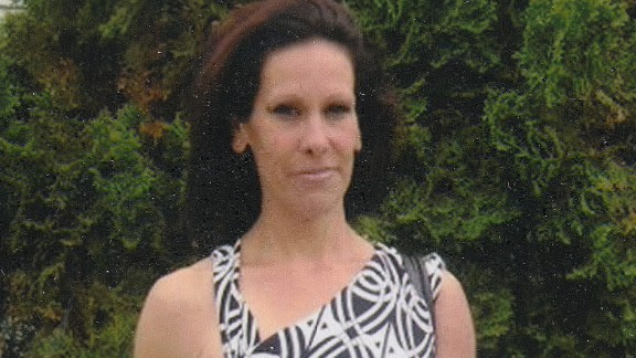 Tammy Palmer was gunned down outside her upstate New York home in 2012.