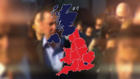 uk referendum brexit vote leave glass pkg_00002507.jpg