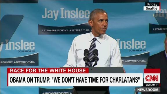 Obama reaction Trump Brexit nr_00001510.jpg
