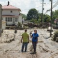 01.wv flood 0626 GettyImages-543035230