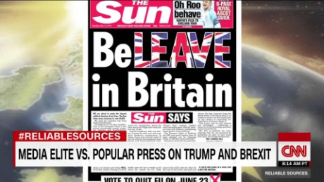 Did U.S. media fail to see Brexit coming?_00022909