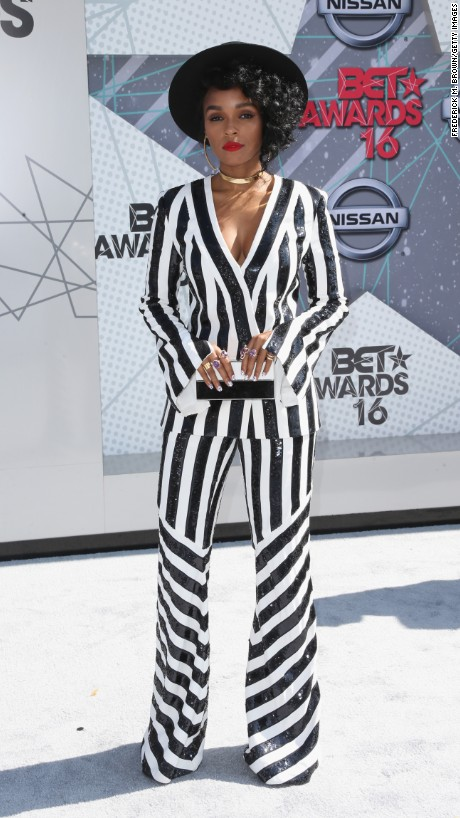 When does the 2016 bet awards come on headingley 1981 betting odds