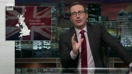 cnnmoney john oliver brexit freak out_00000000.jpg
