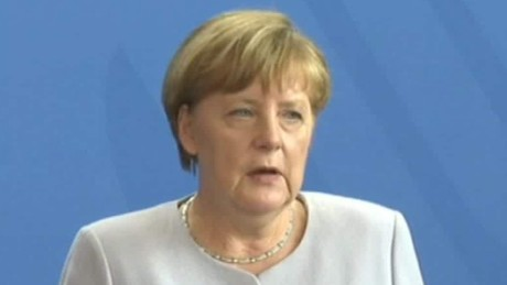 berlin merkel eu council brexit live_00000000