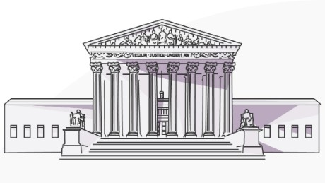 Hear Supreme Court arguments about cakeshop