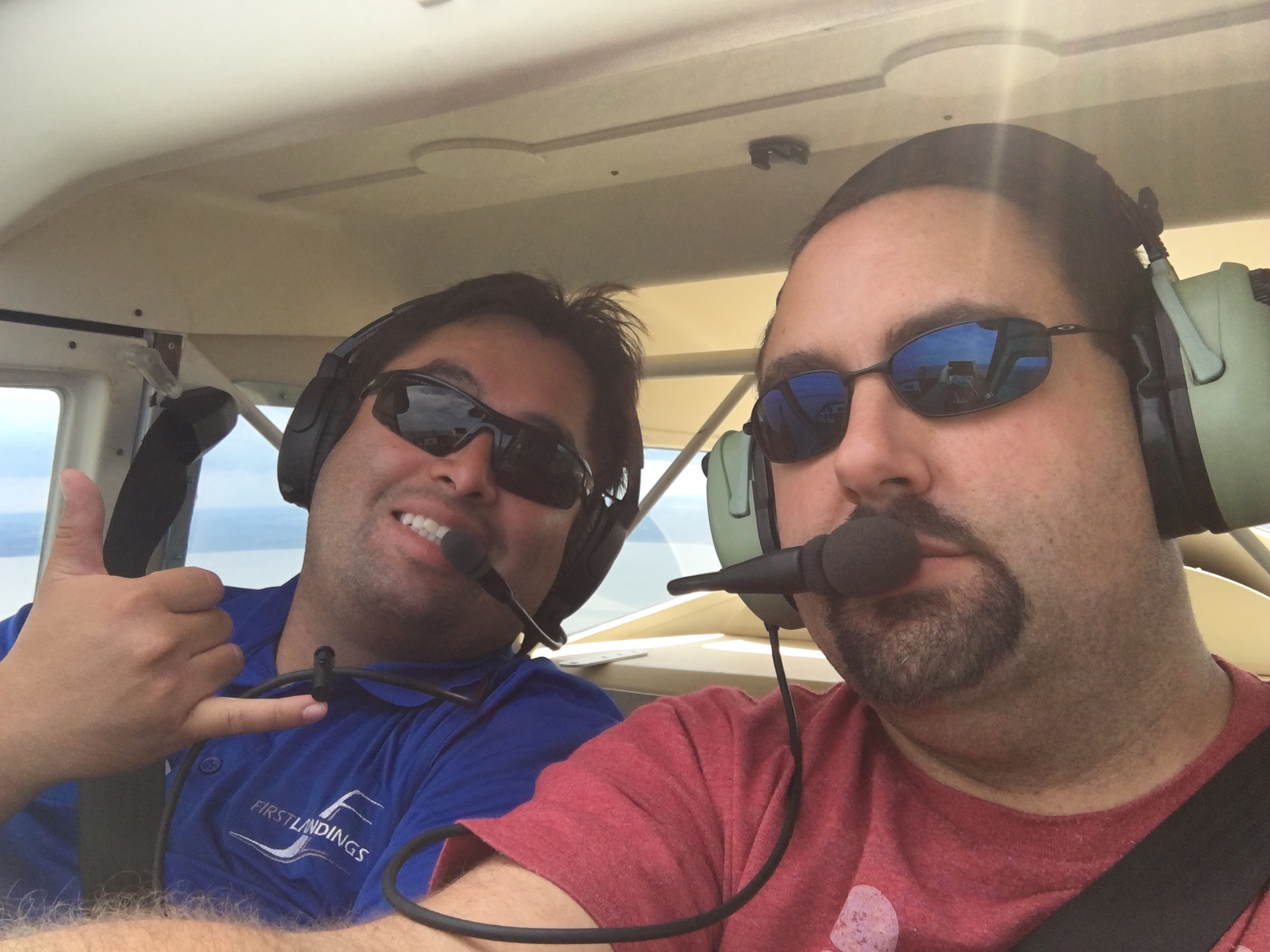 How To Get A Pilot License About Two Weeks Cnn Travel