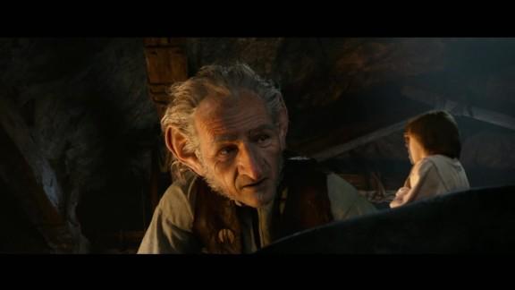 "Movie Pass: Steven Spielberg's ""The BFG""_00003623.jpg"