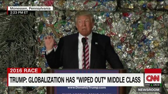 Trump economic independence speech _00000000.jpg