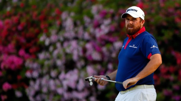 "On June 28, Irish golfer Shane Lowry announced he is withdrawing from the 2016 Olympics games being held in Rio de Janeiro, Brazil, in August. In a statement Lowry said, ""While I am bitterly disappointed to be missing out on that experience and the opportunity to win an Olympic medal for Ireland, on this occasion I have to put my family"