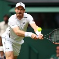 Murray Broady Wimbledon