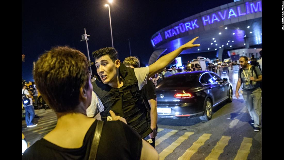 Erdogan hem efter pkk attack 3