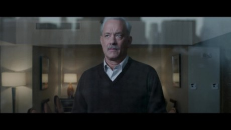 sully trailer_00000412