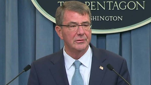 defense secretary carter transgender military policy announcement_00000520.jpg
