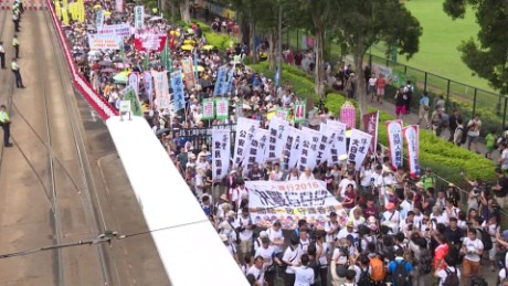 hong kong protest_00004007