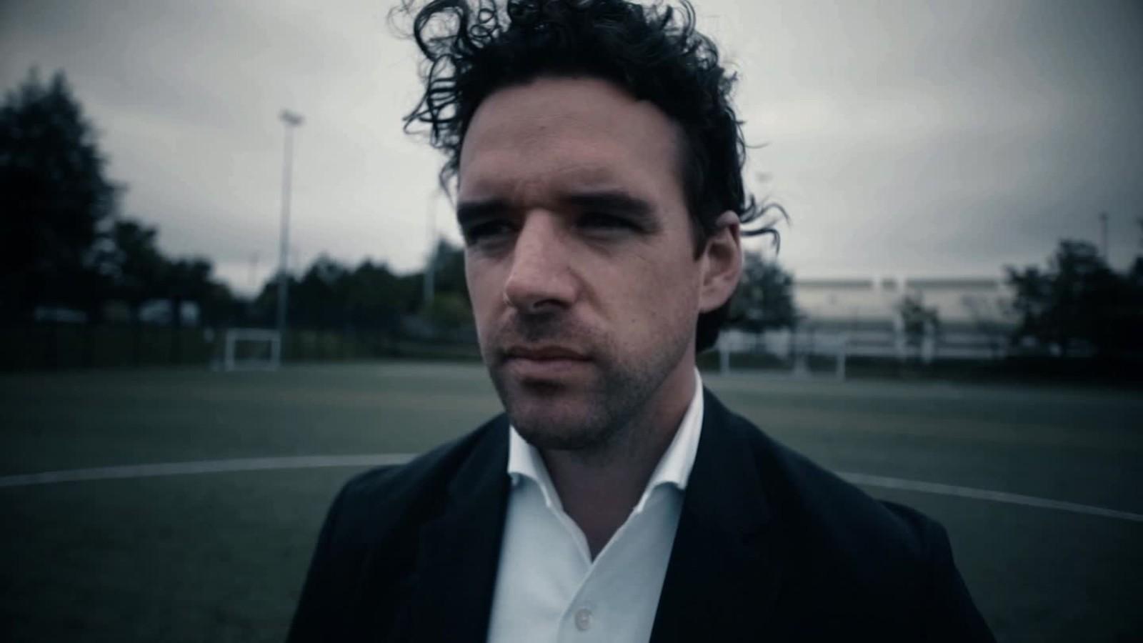 Owen hargreaves talks penalty shootout pressures at euro 2016 cnn altavistaventures Gallery
