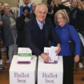 Malcolm Turnbull Australia election 0703