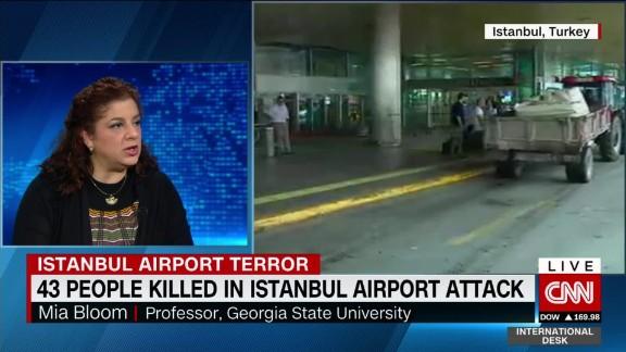 exp Turkey Says ISIS Behind Airport Attack_00012228.jpg