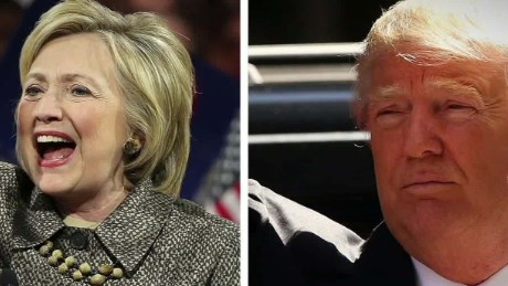 Clinton or Trump, who's harder to cover?_00022130