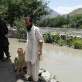 04 Pakistan flooding
