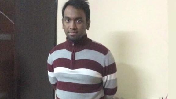 dhaka attacker dad alexandra field pkg_00000430.jpg