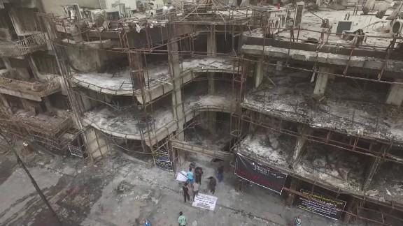 baghdad bombing drone original pkg_00002014.jpg