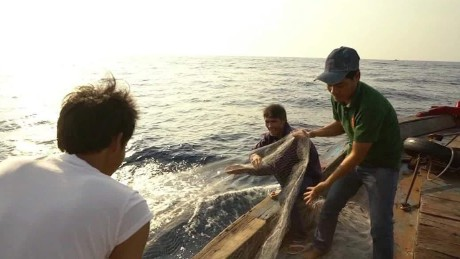 vietnam fishermen south china sea dispute mohsin pkg_00001216