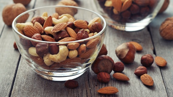 """The study found that if people replaced a mere 5% of their calorie intake from """"bad"""" fats with polyunsaturated fats, they could reduce their risk of death by 27%. Polyunsaturated fats contain essential fats your body can"""