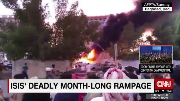 deadly ramadan attacks dnt anderson_00005724.jpg
