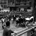 03 TBT San Fermin Festival 1954 RESTRICTED