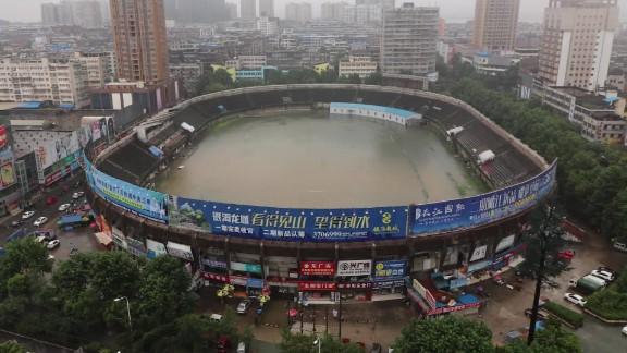 china flooding stevens pkg_00004917.jpg