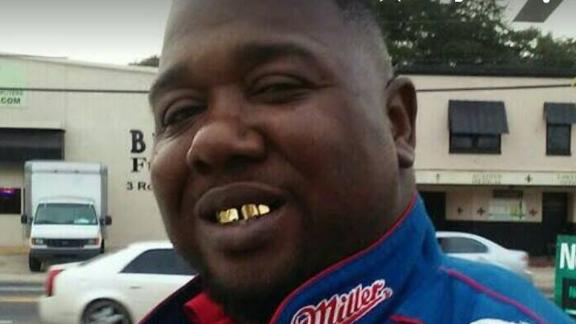 The killing of Alton Sterling outside a convenience store in Baton Rouge, Louisiana, gripped the nation.