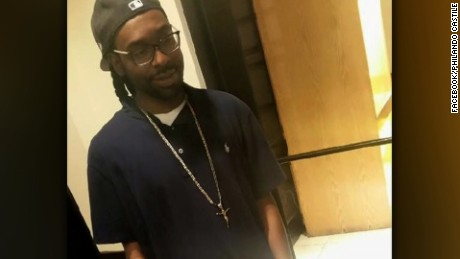 Activists accuse NRA of racism for silence over Philando Castile