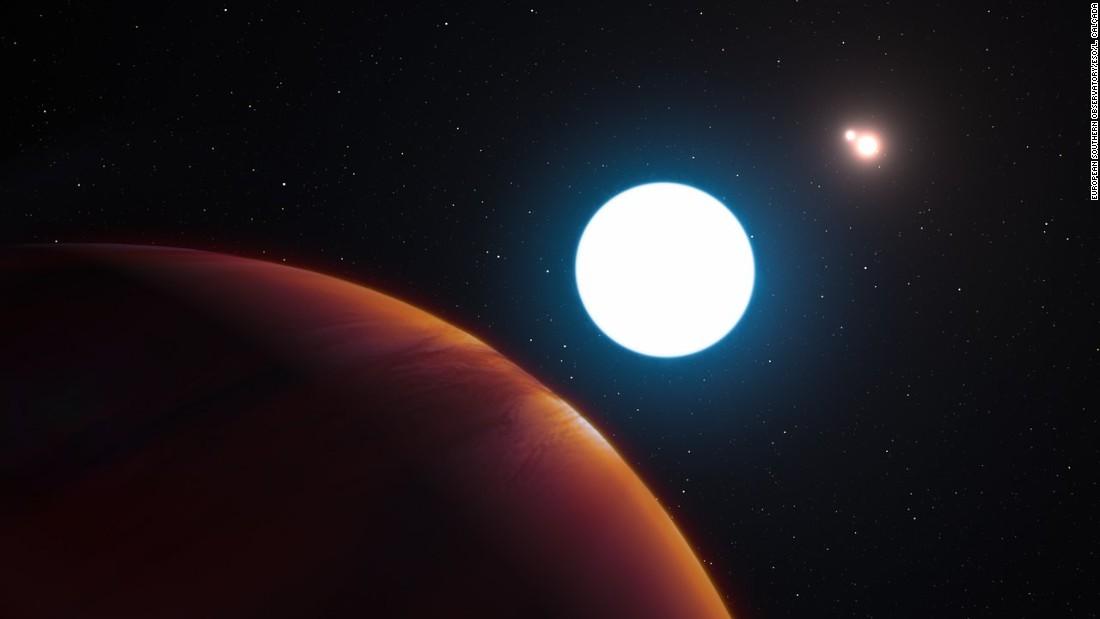 cnn planets - photo #31