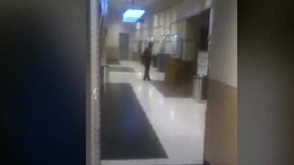 dallas shooting witness video patrick cooper _00011813.jpg