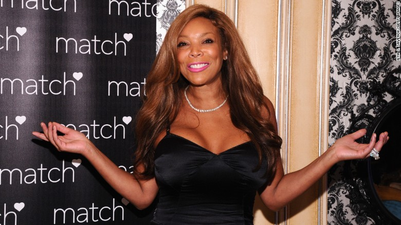 a052eb2e68df Wendy Williams files for divorce from Kevin Hunter - CNN