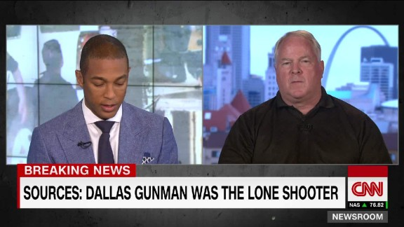 exp Former Ferguson Police Chief on Dallas Shooting_00002001.jpg