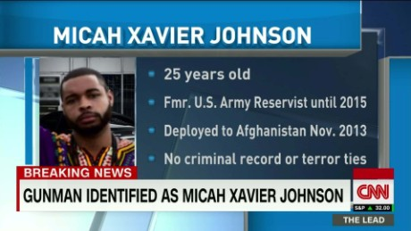 what we know gunman micah johnson perez lead_00015726