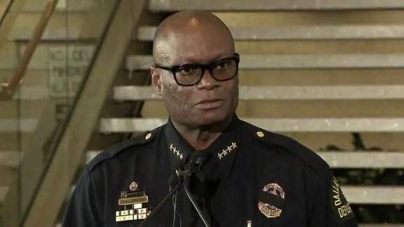 dallas police chief david brown profile sidner pkg_00005716.jpg